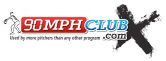 90 mph club workouts