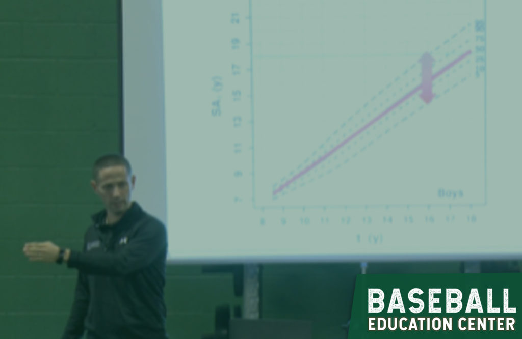 🔥⚾️ The Truth About Velocity – Part 3